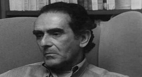 António Sérgio: as Avenidas da Discussão Fecunda
