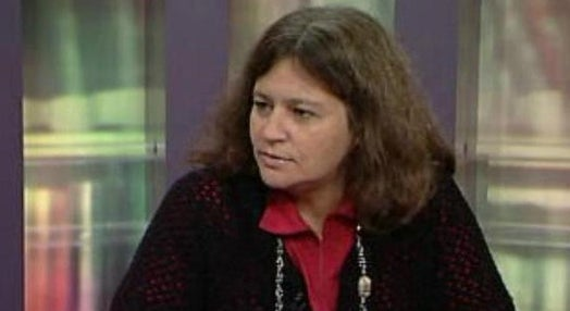 Maria Inácia Ramos Ascensão