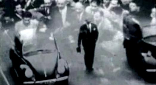 Humberto Delgado: obviamente, assassinaram-no – Parte I