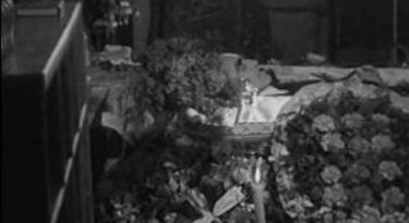 Cerimónias fúnebres de José Régio