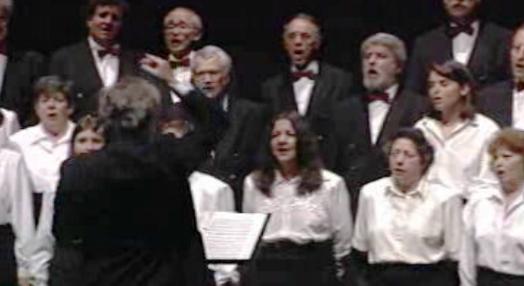 Concerto de homenagem a Fernando Lopes Graça