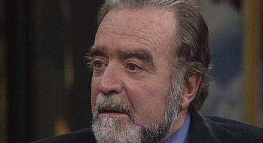 Manuel Alegre – Parte II