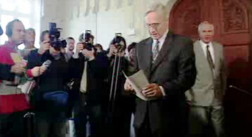 Prémio Nobel da Paz para Timor
