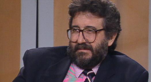 José Barata Moura – Parte III