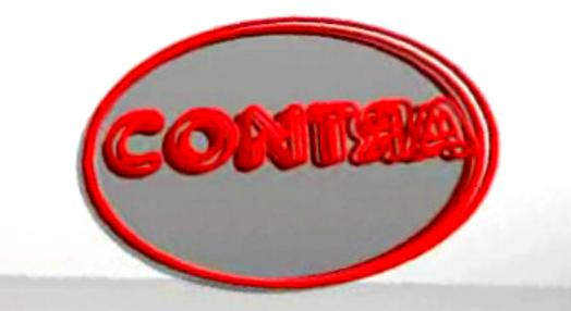 Contra Informação 2008