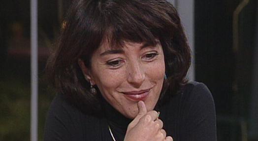 Clara Pinto Correia – Parte III