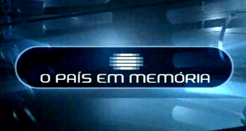 O País em Memória