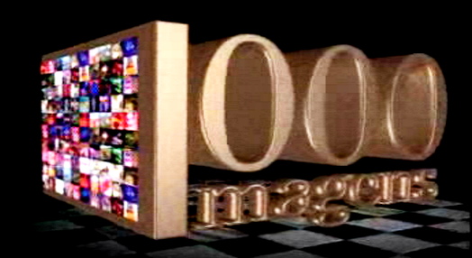 1000 Imagens
