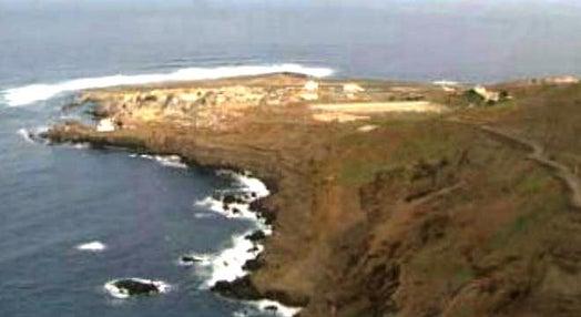 Cabo Verde I – Parte I