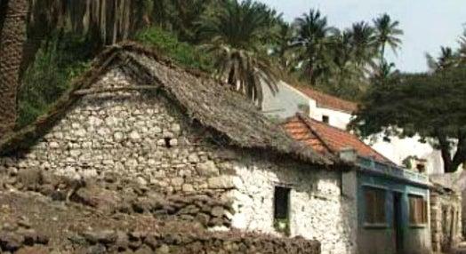 Cabo Verde II – Parte II