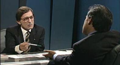 Júlio Machado Vaz – Parte III