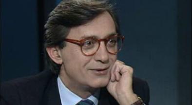 Adriano Neves Silva – Parte III