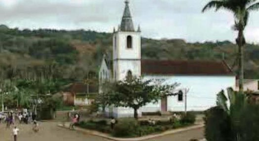 São Tomé e Príncipe I – Parte II