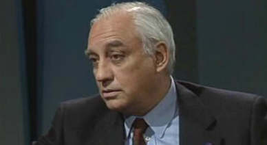 Mário Araújo Cabral – Parte II