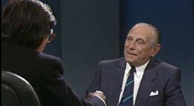 Mário Moniz Pereira – Parte I