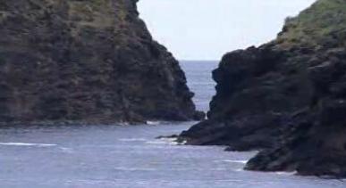 Açores: São Miguel e Santa Maria – Parte II