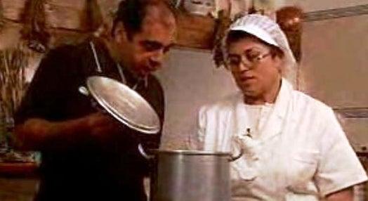"""Restaurante """"Moínho Ti Casinha"""""""