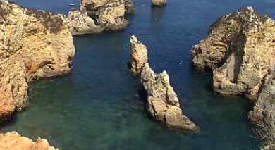 Barlavento Algarvio
