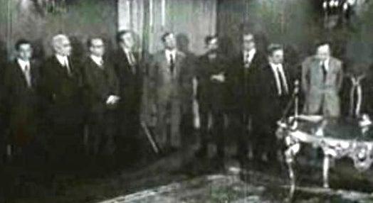 Álvaro Cunhal e as Alianças do PCP