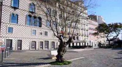 Clarabóia