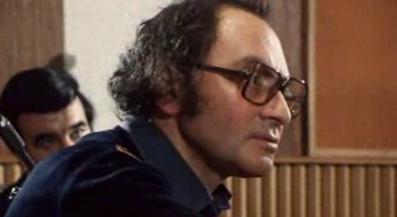 António Vitorino de Almeida