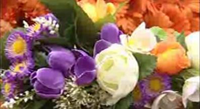 Madeira – Festa da Flor