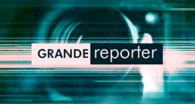 Grande Repórter