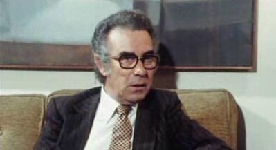 Mário Braga