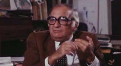 António Alçada Baptista