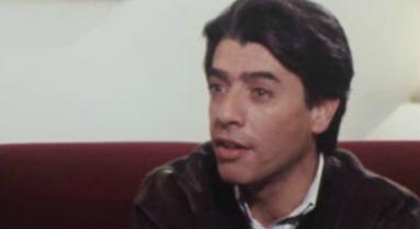 João de Melo