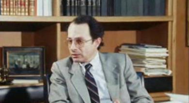Manuel Vilaverde Cabral