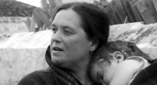 A Mulher e o Trabalho: Açores – Parte I