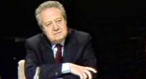 Presidenciais 86: Debate Maria de Lurdes Pintasilgo vs Mário Soares – Parte II