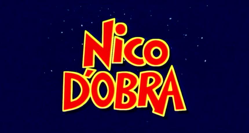 Nico D'Obra – Temporada V