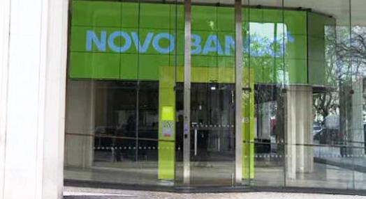 Venda do Novo Banco