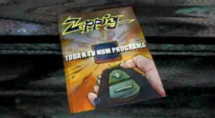 Zapping – Temporada II
