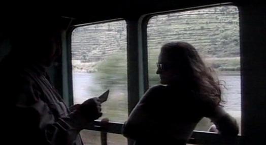 Comboios Históricos do Douro