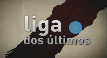 Liga dos Últimos 2011