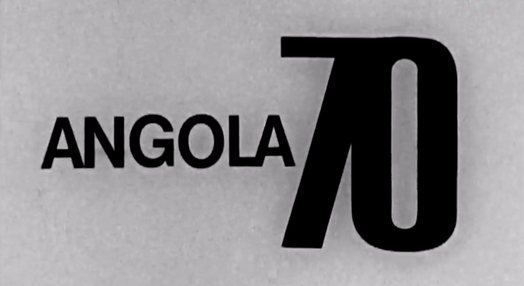 Angola 70