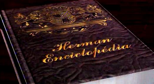 Herman Enciclopédia
