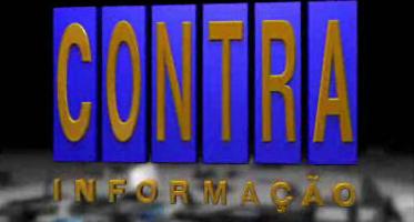 Contra Informação 2001