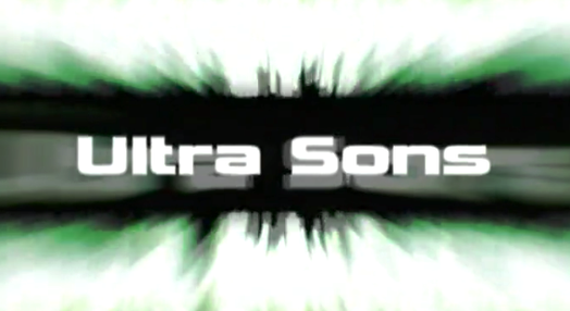 Ultra Sons
