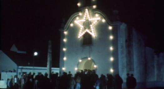O Altar dos Holocaustos – Episódio 3, Parte II