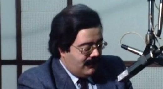 João David Nunes