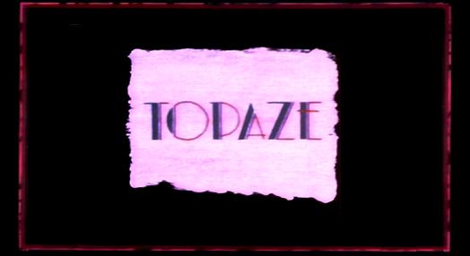 Topaze