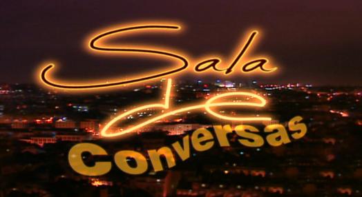 Sala de Conversas