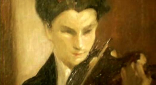 Cláudio Carneiro