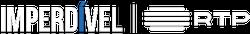 Logotipo Imperdivel, newsletter