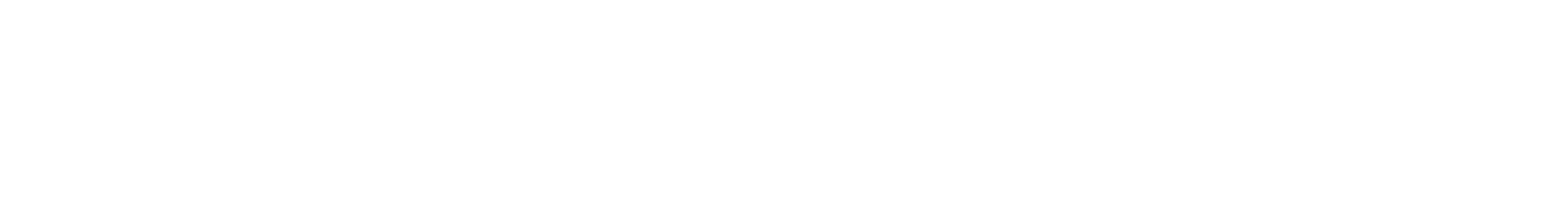 Logotipo RTP ?frica