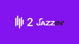 Emissão em direto Antena2 Jazzin
